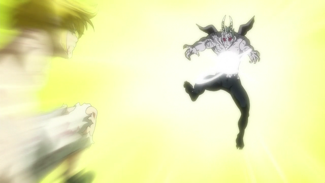 File:Meliodas defeating Hendrickson with Revenge Counter.png