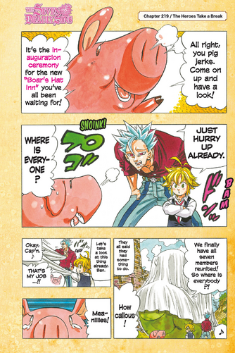 File:Chapter219.png