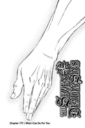 Chapter177