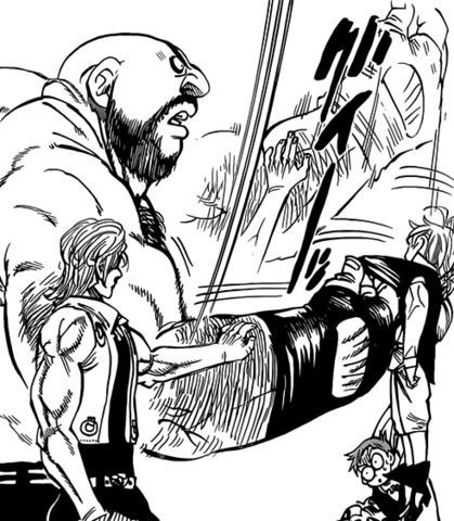 File:Howzer lowering Taizoo's arm with ease.png