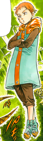File:King full color view.png