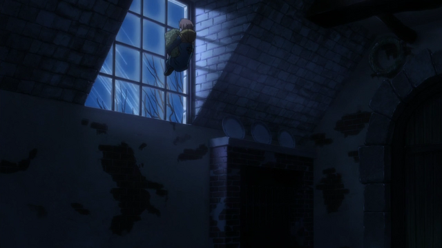 File:King watching the crossing shooting stars.png