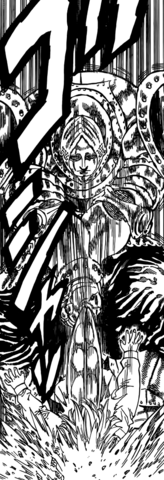 File:Ruin hitting Meliodas with his staff2.png