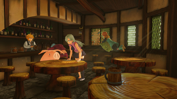 File:Britannia no Tabibito PS4 - Screenshots 3.png
