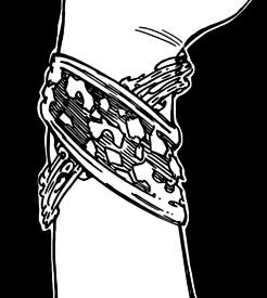 File:Prototype Peace Amulet.png