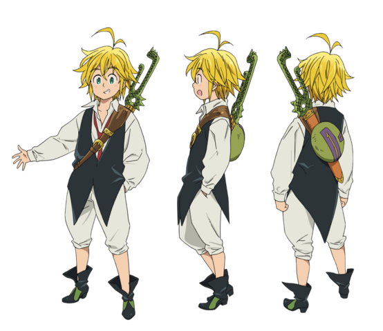 File:Meliodas anime character designs 2.png