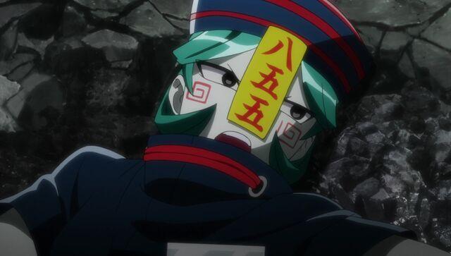 File:Episode20-102.jpg