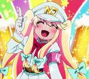Episode 15: Super Hitoshi-kun