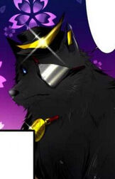 Genrou.Byakuya.Profile.Web
