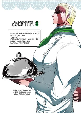 Chapter08