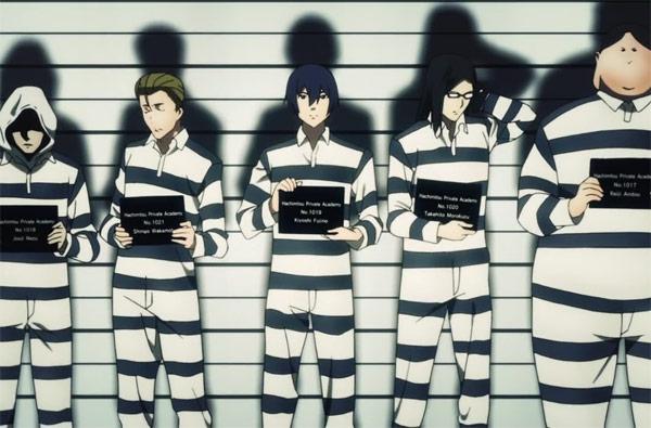 File:Inmates.jpg
