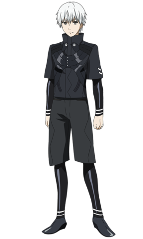 File:Edward Creed full body.png