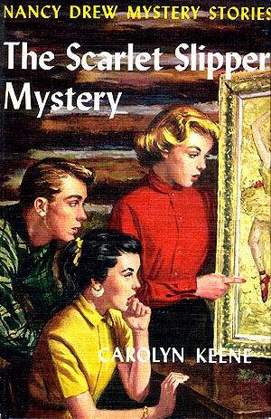 File:The Scarlet Slipper Mystery.jpg