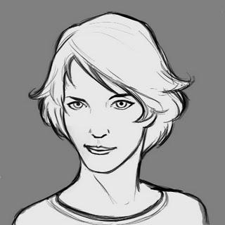 GF sketch01