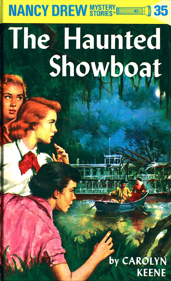 File:Showboat.jpg