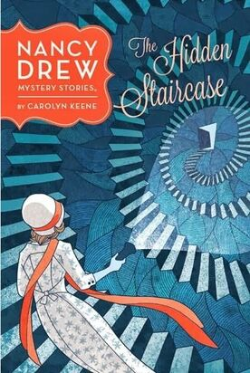 Nancy drew cover2