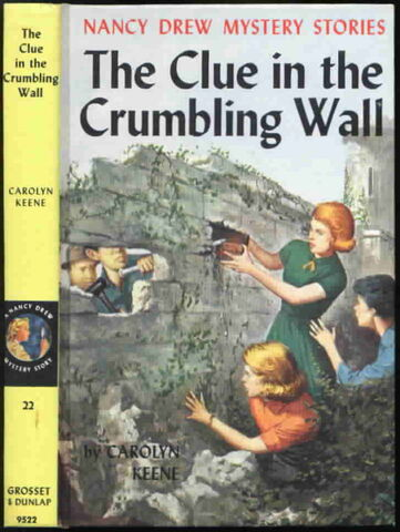 File:NancyDrew8.jpg