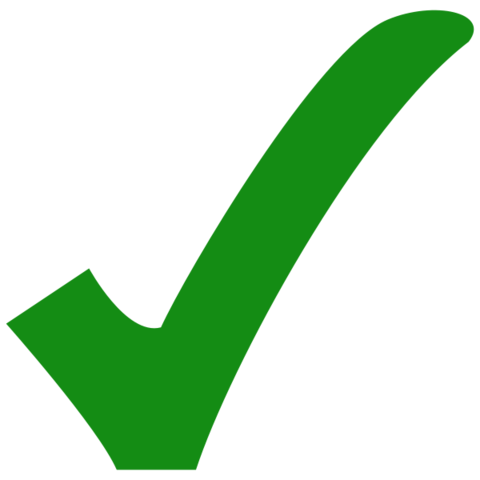 File:Green check.png