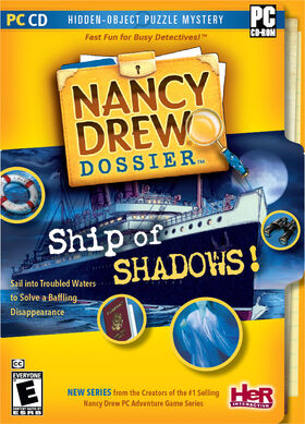 Nancy.Drew.Dossier.03