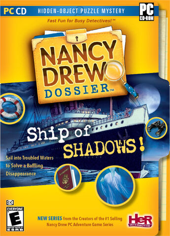 File:Nancy.Drew.Dossier.03.jpg