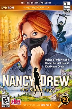 Nancy.Drew.29