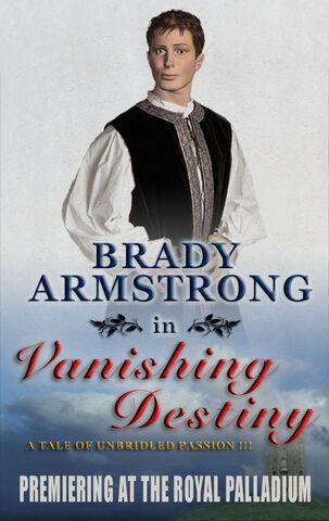 File:Brady Poster.jpg