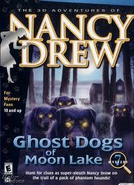 File:Ghost Dogs of Moon Lake.jpg