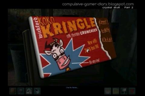 File:Cocoa Kringle 1.jpg