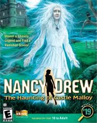 File:The Haunting of Castle Malloy.jpg