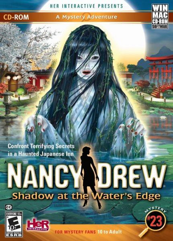 File:Shadow at the Water's Edge.png