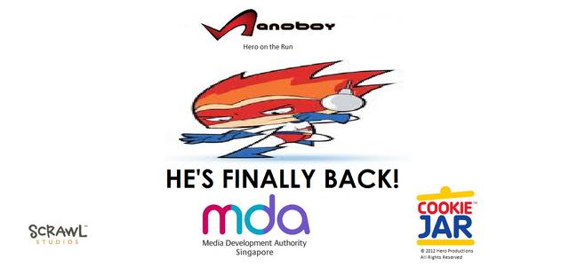 File:Nanoboy movie teaser poster.png