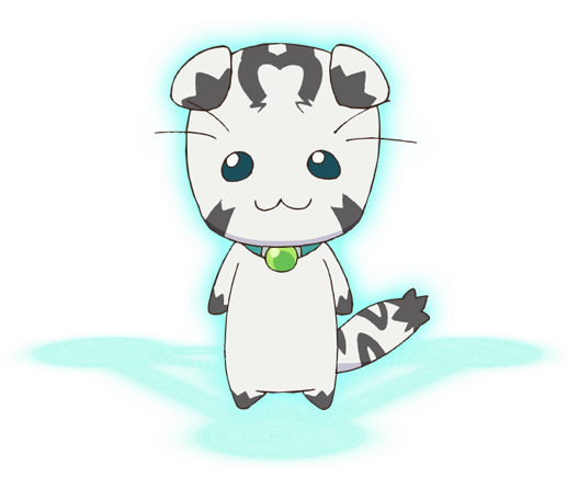 File:Character01 fuka device pc.png