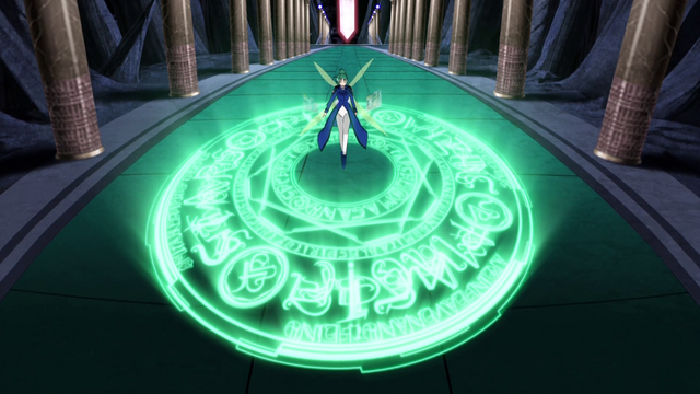 File:Distortion Shield.png
