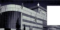 Vandein Corporation