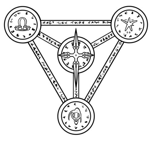 File:Belkan Triangle.png
