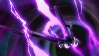 Thunder Rage ODJ