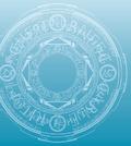 Midchildan Circle Ref