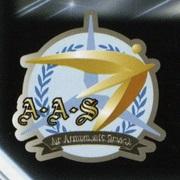 TSAB Logo AAS