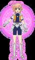 Character07 miura jkt pc.png