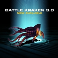 File:BattleKraken3Announcement a a-1--0.jpg