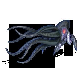 File:Battle-kraken-1-0-1-.png