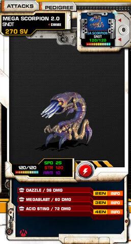 File:MegaScorpion2 0.jpg