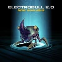 File:Electrobull2AnnouncementA a a.jpg