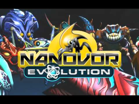 File:Nanovor.jpg