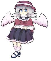Tenshi Megami