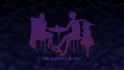 Nansei 13 5 unconquered album by lenk64-d8ri8zy