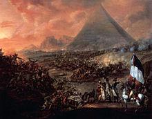 File:220px-Francois-Louis-Joseph Watteau 001.jpg