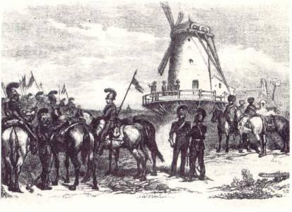 File:Napoleon's observation post.jpg