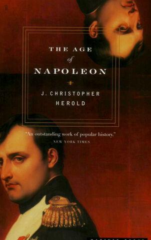 File:The Age of Napoleon.jpeg