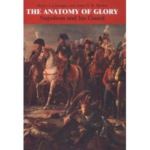 File:The Anatomy of Glory.jpg